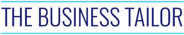 The Business Tailor LLP