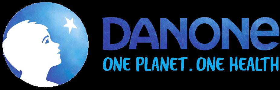 Danone-Colour