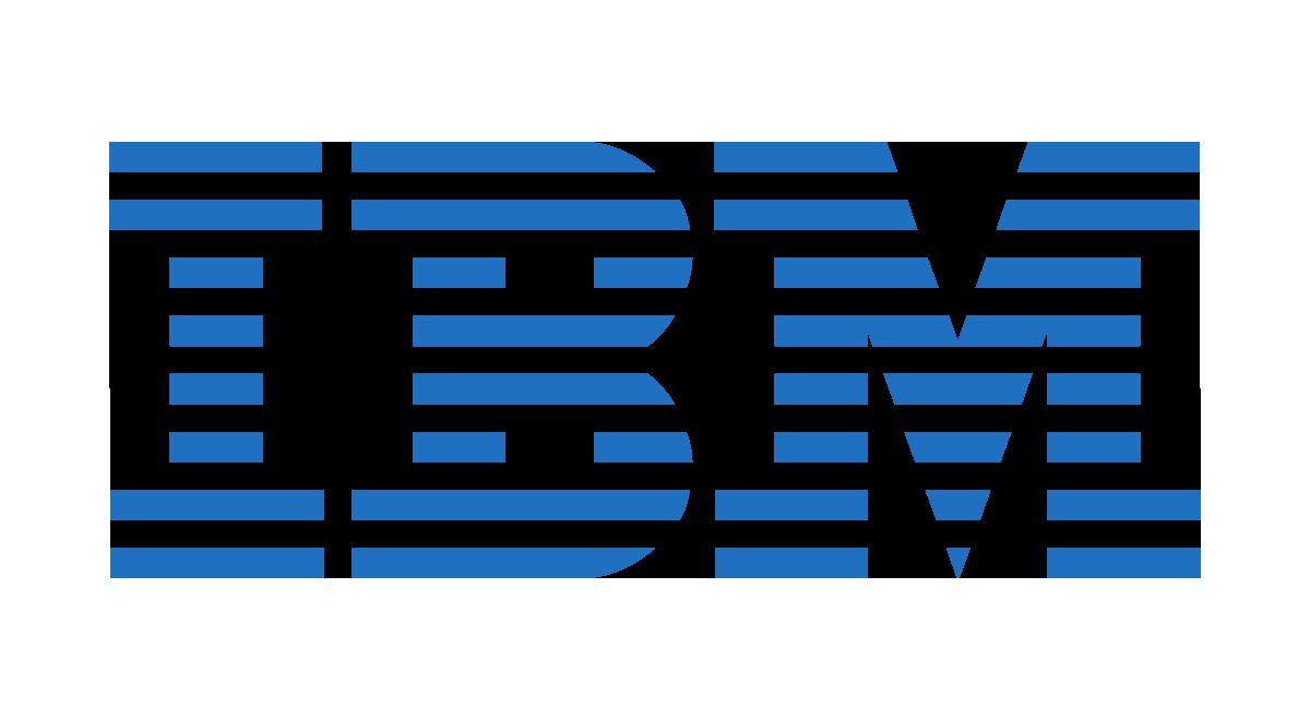 FAVPNG_ibm-logo_ewCMPbrf