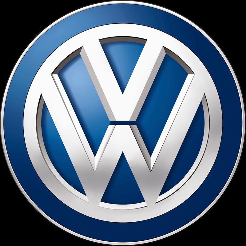 FAVPNG_volkswagen-polo-r-wrc-car-volkswagen-beetle-volkswagen-tiguan_66fNwWpf.png
